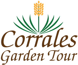 2017 Corrales Garden Tour